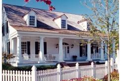 15041 Cold Spring Court, Gainesville, VA